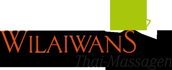 Wilaiwans
